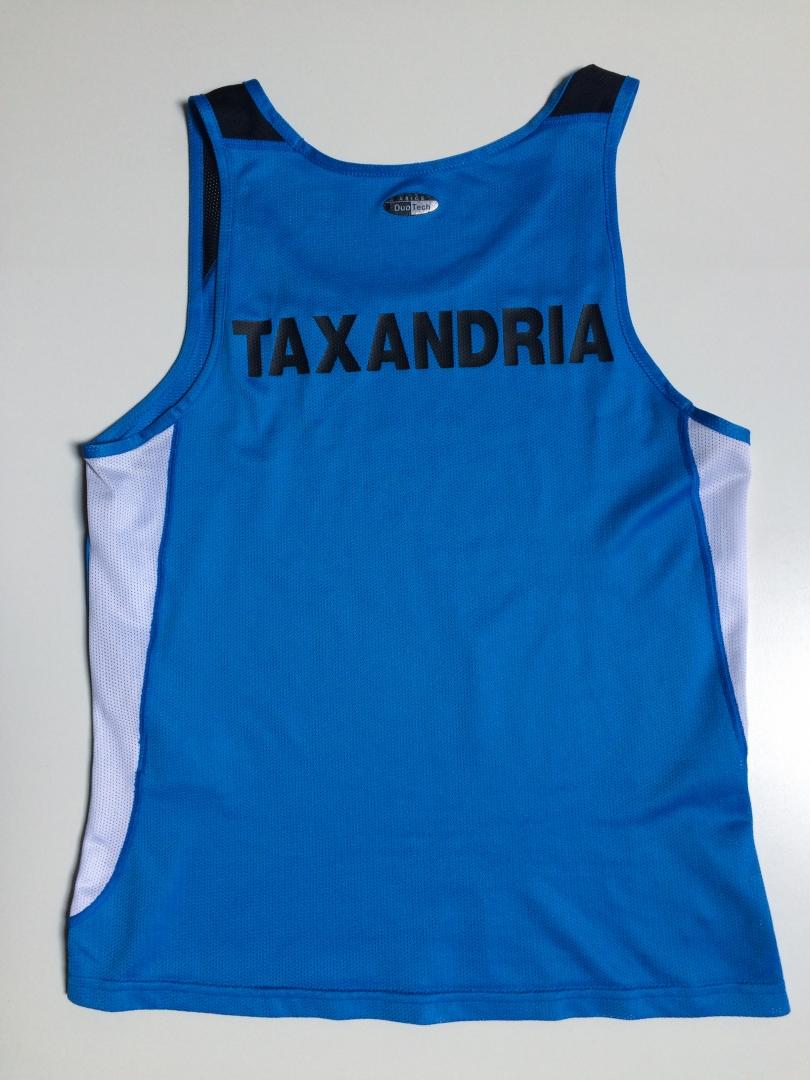 Clubkleding 2008 - 2012 Shirt