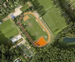 Sportpark Gemullehoeken