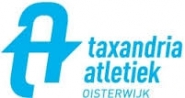 www.taxandria.at