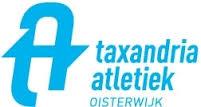 www.taxandria.at
